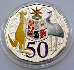 fortymillion coins