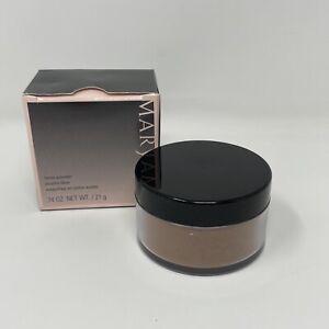 Mary Kay Loose Face Powder - Bronze 2 - 022172 - .74 OZ