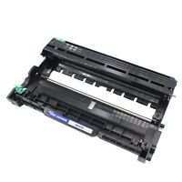 1PK DR630 DR-630 Drum Unit For Brother TN660 DCP-L2520DW DCP-L2540DW Printer