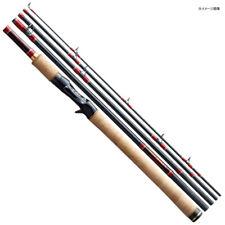 SHIMANO World Shaula Tour Edition 1754R-5
