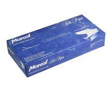 "Deli Wrap Interfolded Wax Paper / Dry Waxed Food Liner JUmbo Size 15"" x 10¾"","