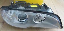 BMW 3 series E46 Coupe Convertible Xenon headlight Marelli 63127165968 M3 Ci Cd