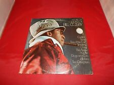 Vintage More of the Best of Bill Cosby LP (1970 Warner Bros. Records WS 1836)