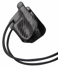 UM TACTICAL TRIGGER GUARD DISCRETE HOLSTER FOR GLOCK 17 to 41 Models UM-TG
