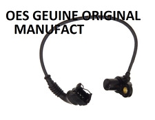 OES BMW MANUFACT Engine Camshaft Position Sensor