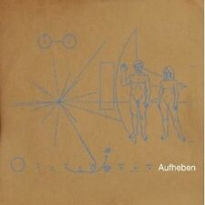 THE BRIAN JONESTOWN MASSACRE - AUFHEBEN  CD NEW+