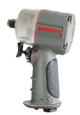 """AIRCAT 1056-XL 1/2"""" Composite Compact Impact Wrench"""