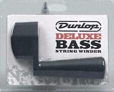Dunlop Deluxe Bass Guitar Stringwinder