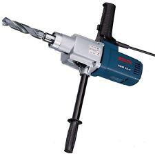 Bosch Power Rotary Tools
