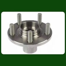 1 FRONT HUB ONLY FOR TOYOTA CELICA (1994-1997) 514002H 5 STUDS NEW  LOWER PRICE