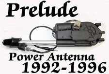 Honda Prelude POWER ANTENNA 1992-1996 NEW KIT