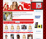 Match Making Website Fake Profile Generator Choose Theme Free Installation