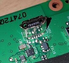 TOMTOM SatNav USB REPAIR SERVICE