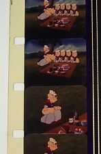 POPEYE PUBLIC SERVICE ANNOUNCEMENT  SUGAR  16MM FILM MOVIE  ROLLED NO REEL E76