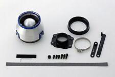 BLITZ ADVANCE POWER INTAKE KIT  For SUBARU JUSTY M900F 1KR-VET 42244