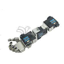 Humanoid Robot Right Hand Arm with Fingers Manipulator & Servo for DIY Robotics