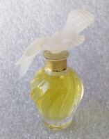 Mini Eau Toilette ✿ L´AIR DU TEMPS by NINA RICCI ✿ Perfume Parfum PARIS (2,5ml)