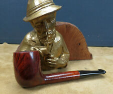 1 TOP PETERSON´S KILDARE SHAPE XL 10 MADE IN IRELAND  no Fi