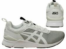 Scarpe da ginnastica da uomo bianche ASICS di ASICS GEL-lyte