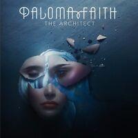 Paloma Faith - The Architect - New Vinyl LP