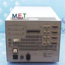 TAKANO MULTI-FILTER IMAGE PROCESSOR MF-5500 MF5500 60Days Warranty