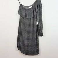 [ ANTHROPOLOGIE ] Velvet Womens Print Dress NEW | Size M or AU 12 / US 8