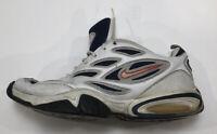 Vintage 1992-1996 OG Nike Air Max Trainer Running Shoes !RARE! Men's Size 9 OEM