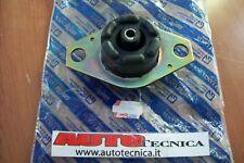 Supporto motore Lancia Autobianchi Y10 originale 7544643 tassello elastico Panda