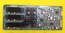 """SCART Board 1-862-602-14 (172437714) A-1052-728-E Para Sony KLV-L32M1 de 32"""" TV"""