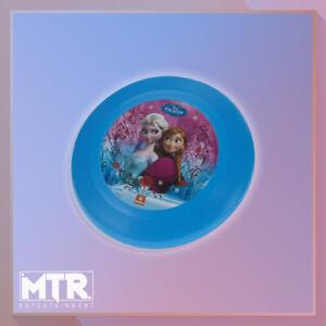 Disney Frozen Flying Disc