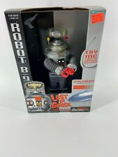 Lost in Space Robot B 9 Toy New in Box VTG