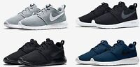 MEN'S NIKE ROSHE ONE RUNNING SHOES  LIFESTYLE SNEAKERS