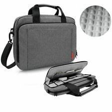 Laptop Bag 13.3 Waterproof Notebook for Mackbook Air Pro 13 15  Laptop Shoulder