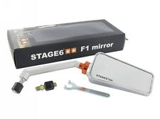 STAGE6 MIRROR F1 LOOK LEFT ALU