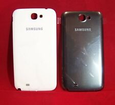 Org. Samsung Galaxy S2 GT-i9100 i9105 S3 i9300 Note 2 Akkudeckel Backcover L30