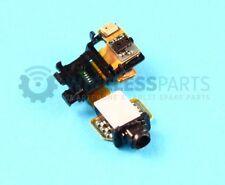 Sony XPERIA Z3 (D6603 D6643 D6616) presa cuffia & sensore di prossimità-OEM