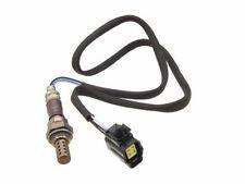 For 1996 Mazda MX3 Oxygen Sensor Downstream Denso 23336HR
