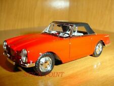 FACEL-VEGA FACELLIA 1:43 MINT!!! -WITH BOX-