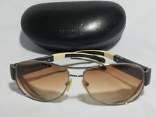 8e7f5aabd747e Authentic Prada Frames SPS 51H - Italian Designer Frames - Excellent  Condition