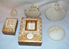 Margaret Furlong collectibles - lot of 4