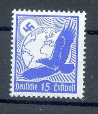 DR-3.Reich LILIENTHAL 531 LUXUS**POSTFRISCH 8EUR (N0015
