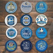 More details for everton beer mats