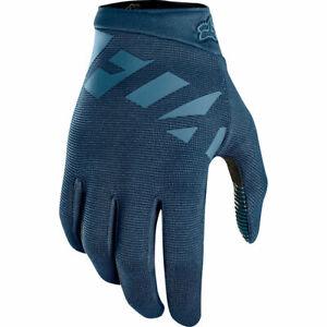 Fox Racing Ranger Gloves Midnight