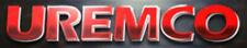 Remanufactured Carburetor 3-399 United Remanufacturing