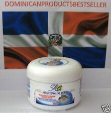 silicon mix perla pearl extract 8 oz hair treatment  FRETE GRATIS BRASIL