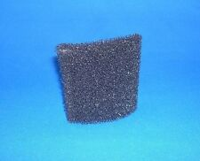 New Hoover Steam Vac Recovery Tank Filter 38762010, 43611041, 90001398, 38762014