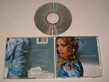 Madonna/Ray of Light (Wb 9362-46847-2) CD