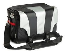 IMHK-SW: Official Licensed Star Wars Darth Vader Camera Bag
