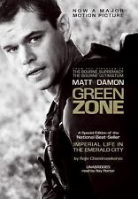 Imperial Life in the Emerald City: Inside Iraq's Green Zone 2006 by - Ex-library