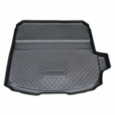 Ford Car and Truck Floor Mats and Carpets